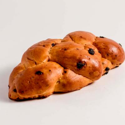 Ennsvalley-bakery-twisted-brioche