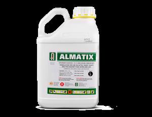 UNGA-Limited-almatix