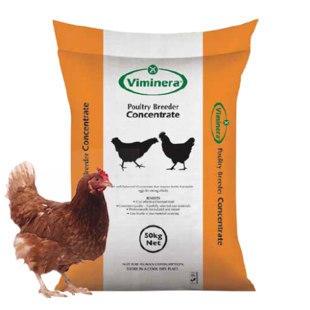 Viminera-Poultry-Breeder-Concentrate