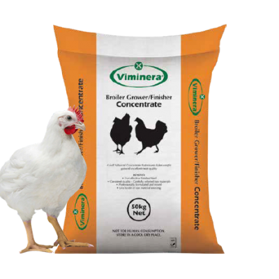 Broiler-Grower-Finisher-Concentrate