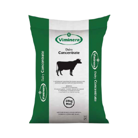 Viminera-Dairy-Concerate