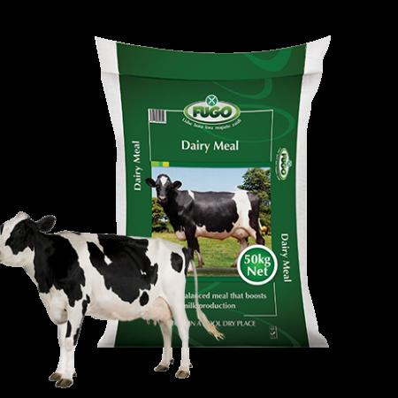 FUGO-Dairy-Meal
