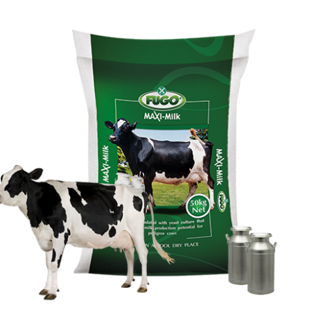 FUGO-Maxi-Milk