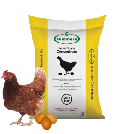 Viminera-Pullet-layer-concentrate