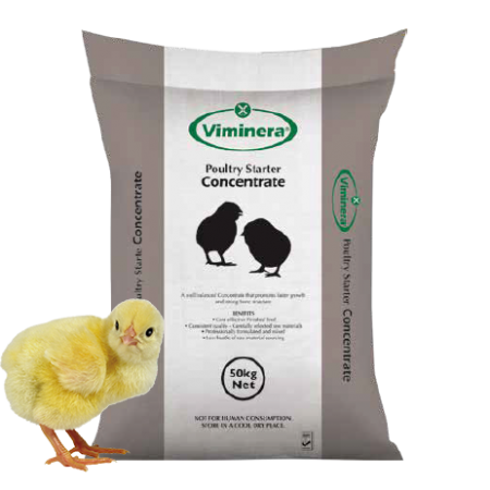 Viminera-Poultry-Starter-Concentrate