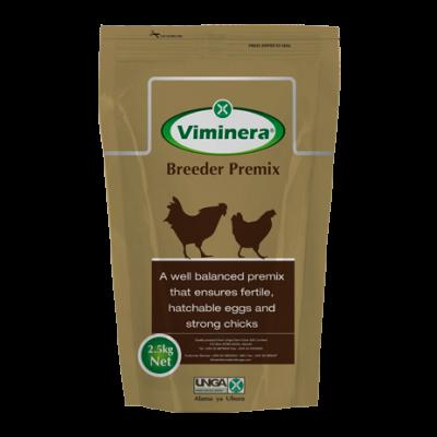 Viminera-Breeder-Premix