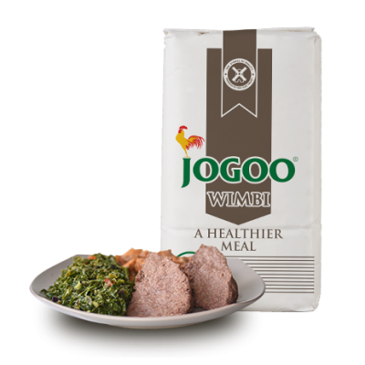 Jogoo-Wimbi