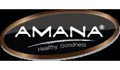 amana