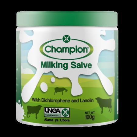 Champion-Milking-Salve