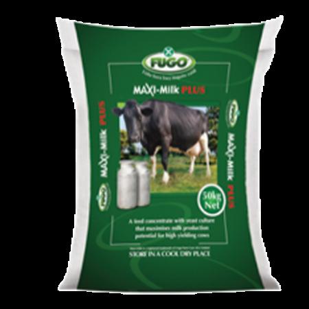 Fugo-Maxi-Milk-Plus