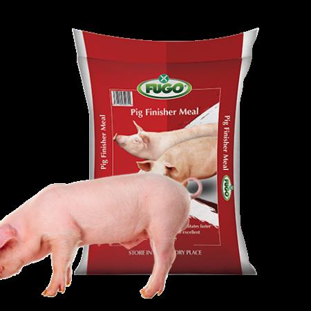 FUGO-Pig-Finisher-Meal