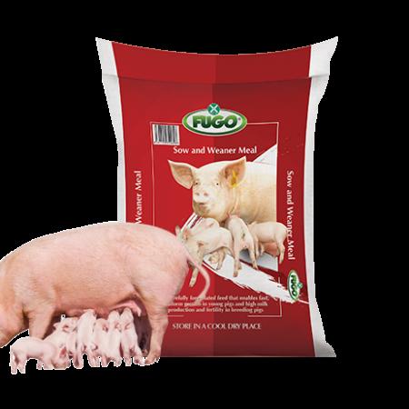 FUGO-Sow-Weaner-Meal
