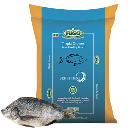 FUGO-Tilapia-Grower