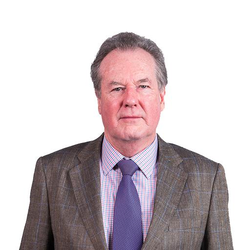 Alan-McKittrick