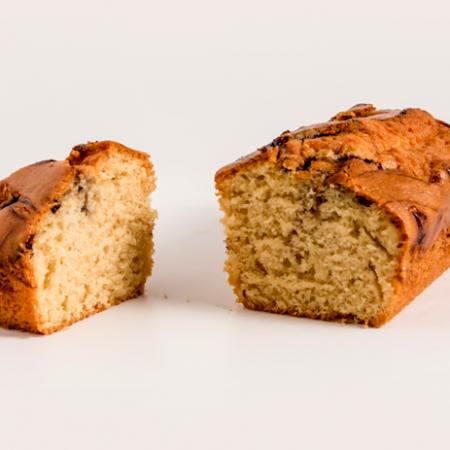 Ennsvalley-bakery-blueberry-cake