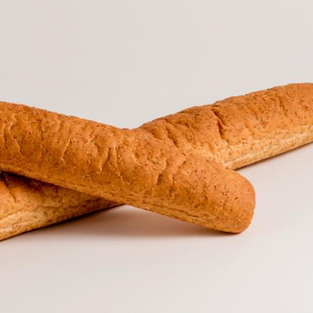 Ennsvalley-bakery-brown-bakery