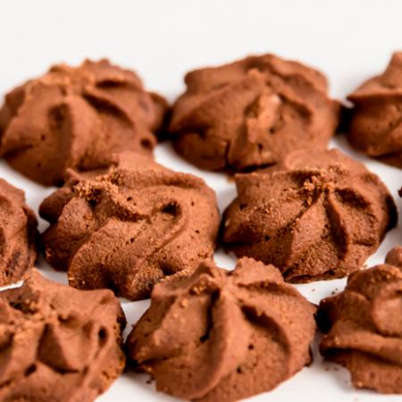 Ennsvalley-Bakery-Chocolate-Cookies