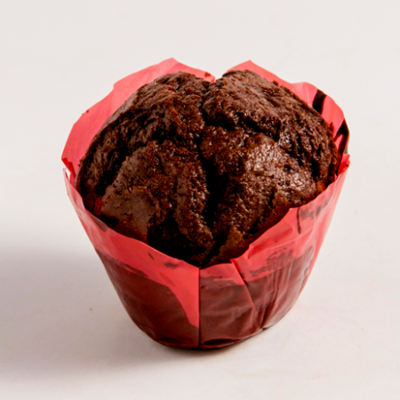 Ennsvalley-bakery-chocolate-muffin