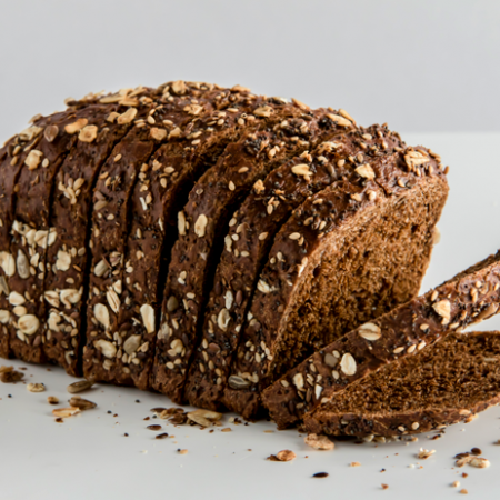Ennsvalley-dark-grain-loaf