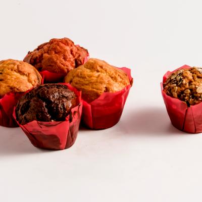 Ennsvalley-bakery-muffin-pack