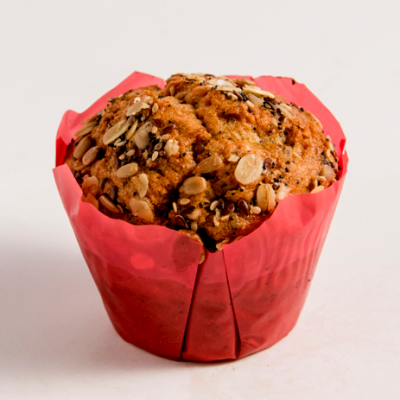 Ennsvalley-bakery-multigrain-muffin