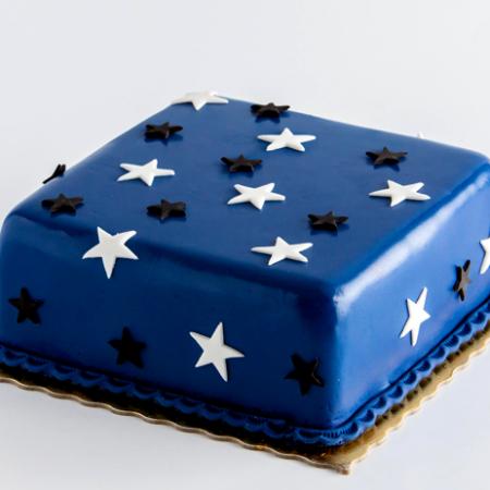Cappuccino-cake-Ennsvalley-bakery