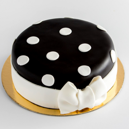 chocolate-cake-ennsvalley-bakery