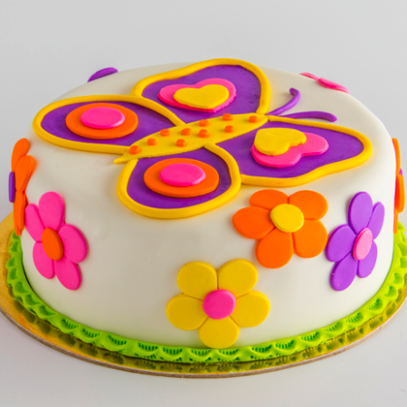 Vanilla-Off-the-shelf-cakes