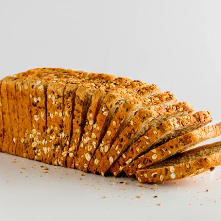 Ennsvalley-original-8-grain-loaf