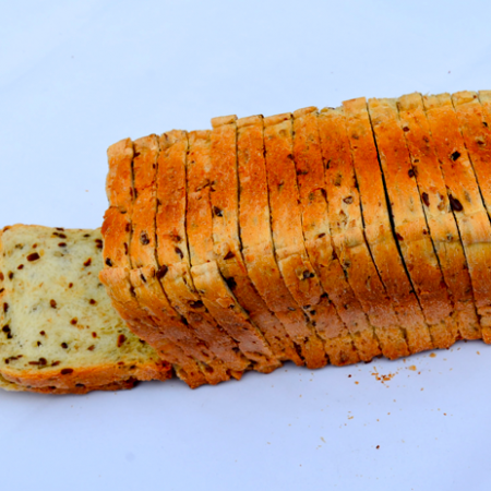 Ennsvalley-bakery-sunflower-loaf