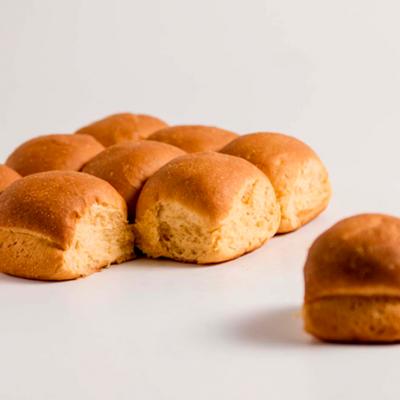 Ennsvalley-bakery-sweet-scones