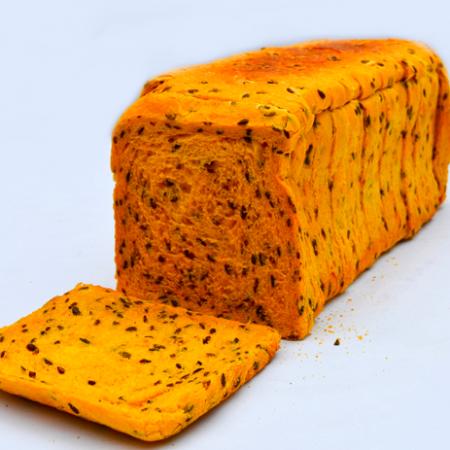 Ennsvalley-Turmeric-loaf
