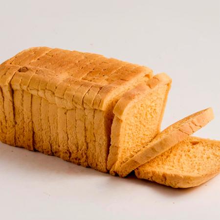 Ennsvalley-value-sweet-loaf