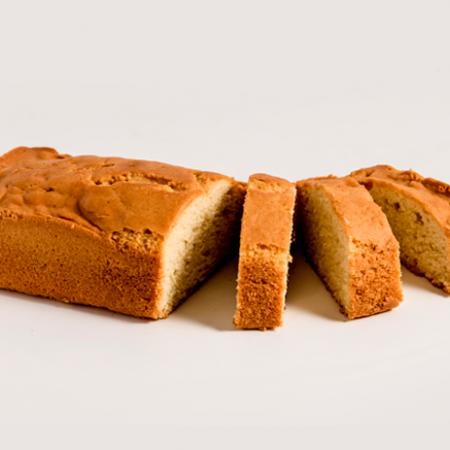 Ennsvalley-vanilla-cake