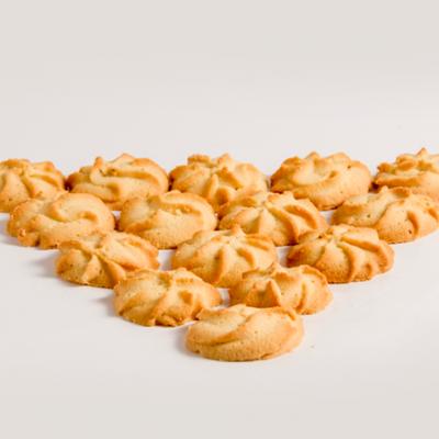 Ensvalley-vanilla-cookies