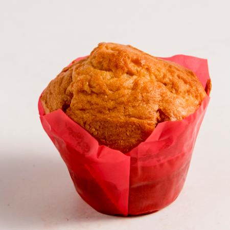 Ennsvalley-vanilla-muffin
