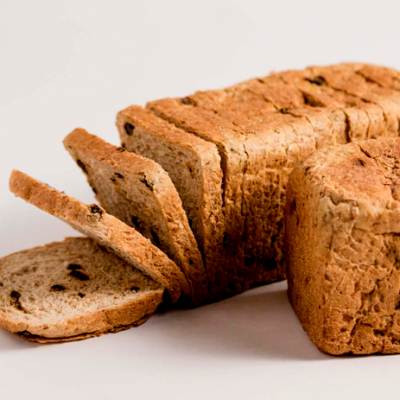 Ennsvallley-wholemeal-sweet-loaf
