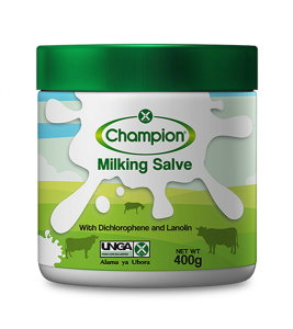 Champion-Milking-Salve
