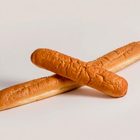 Ennsvalley-bakery-baguette