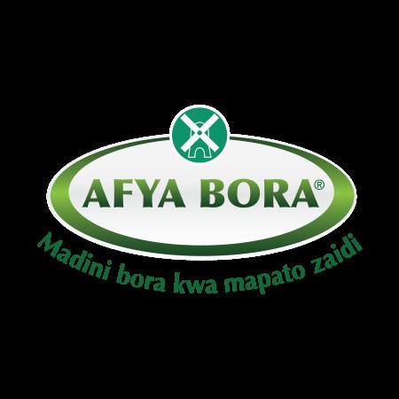 Afya Bora