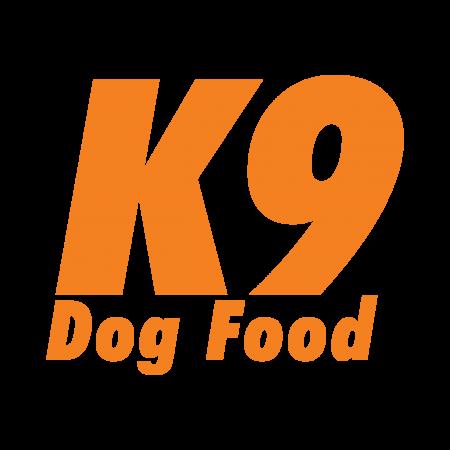 K9 Dog Food